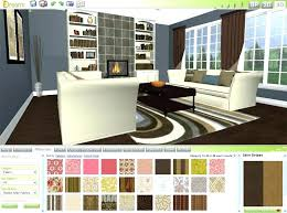 Decorate Your Own House Home Endearing Decorate Your Own House 9 ...