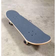 custom skateboard or custom longboard obviously from wver skateboards