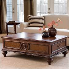 Living Room Chairs Ethan Allen Ethan Allen Square Glass Coffee Table Coffee Table Home