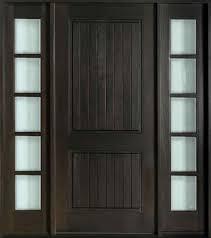 engaging decals for glass door glass doors business decals for door and window into conference decals