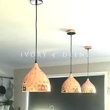copper pendant lights copper hanging lights white kitchen pendant lights or copper pendant copper pendant lights copper pendant lights