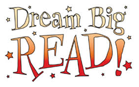 Image result for Reading night