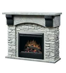stacked stone electric fireplace white stone electric fireplace electric stone fireplace white stacked stone electric fireplace canyon heights faux stacked