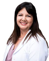 Dr. Roxana A. Rhodes MD - Internist - Trusted Reviews