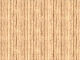 Light Hardwood Floors Light Hardwood Floor