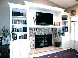 fireplace wall units modern built in fireplace modern built in fireplace wall unit fireplace wall unit fireplace wall units