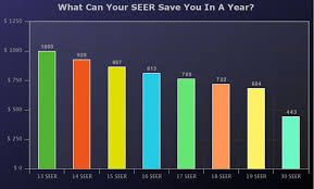 What Is Seer Information Library