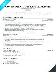 federal government cover letters jobs cover letter government examples federal job of canada