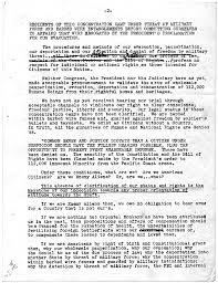 documents ese american internment loyalty is a covenant essay by kiyoshi okamoto 1944 page 1