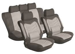 medium size of car seat ideas seat accessories custom leather seat covers premium car seat