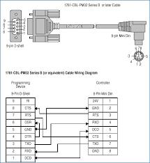 Wiring A Warn 8274   Wiring Diagram moreover 2500 Warn Winch Wiring Diagram   Wiring Diagram • additionally Warn Winches Schematic   Wiring Diagram besides Series Winch Solenoid Wiring   WIRING INFO • likewise Modern Warn Winch Wiring Diagram Atv Motif   Schematic Diagram furthermore Warn Winch Solenoid Wiring Diagram Atv   wiring diagrams furthermore Nice Badlands 12000 Winch Wiring Diagram Ornament   Electrical and likewise Warn 2500 atv Winch Wiring Diagram – bestharleylinks info furthermore Warn 2000 Winch Wiring Diagram   Wiring Source • likewise Modern Warn Winch Wiring Diagram Atv Motif   Schematic Diagram moreover Atv Winch Wiring Diagram   wiring diagrams. on warn atv winch wiring diagram bestharleylinks info dodge ram 2500