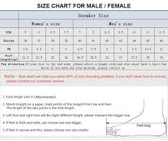 Sperry Size Chart With Box 2019 New Designer Men Women Mens Monarch The M2k Tekno Dad Shoes Top Quality Womens Mens Zapatillas White Trainers Sneakers Prom Shoes Sperry