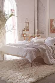 urban bedroom furniture. Bohemian Platform Bed Urban Bedroom Furniture