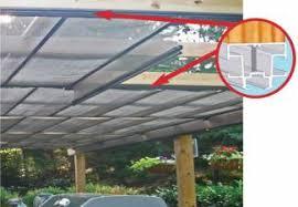 retractable pergola canopy. Pergola Retrofit Retractable Canopy E
