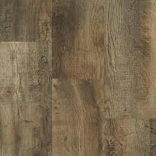 waterproof luxury vinyl flooring distressed barn oak 8 waterproof luxury vinyl plank flooring waterproof luxury vinyl flooring