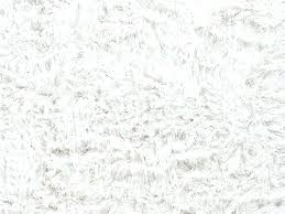 white shag carpet texture. White Carpet Texture Shag Textures . S