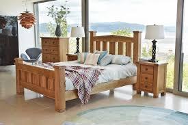Lancaster Bedroom Furniture Lancaster Superkingsize Bedframe Flowerhill Furniture
