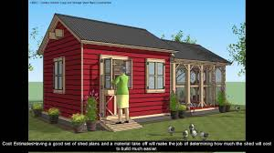 Storage Shed Designs Open Bottom Shed Designs Wiscwetlandsorg