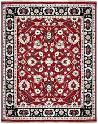 steam clean persian rug oriental rug cleaning in by steam master carpet upholstery cleaning can you steam clean persian rug