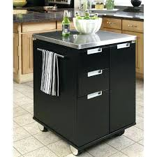 kitchen carts with drawers small kitchen cart com inside plan with drawers kitchen carts with