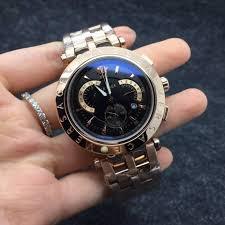 114 cheap versace watches for men 195180 gt195180 versace watches for men 195180