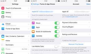Apple Singapore Balance Id To Computerworld Check - How