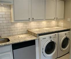 Under counter washer dryer Zybrtooth Under Counter Washer Dryer Combo Imposing In Kitchen Superb And Intended For Decorating Ideas 36 Acorbordadoscom Under Counter Washer Dryer Combo Acorbordadoscom