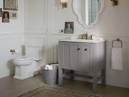 kohler tresham sink. Delighful Sink Kohler K52891WA Linen White Tresham 30 Throughout Sink M
