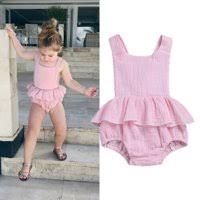 <b>Baby</b> Clothes Store in Canada   Walmart Canada
