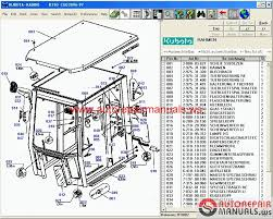 wiring diagrams kubota utility vehicles data wiring diagram \u2022 kubota tractor schematics kubota av6500 wiring diagram wire center u2022 rh jadecloud co kubota alternator wiring kubota wiring diagram pdf