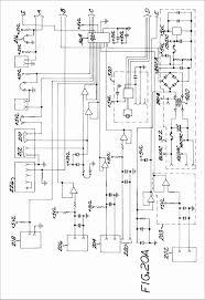 watkins hot spa wiring diagram auto electrical wiring diagram related watkins hot spa wiring diagram