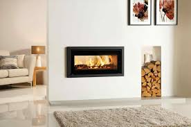 high efficiency wood burning stove fireplace reviews u best fireplaces chesneys beaumont electric stove in