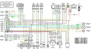 Chinese scooter maintenance upgrade fuel gy qmb. Maxresdefault On Wiring Diagram For Chinese 110 Atv Electrical Wiring Diagram Electrical Diagram Motorcycle Wiring