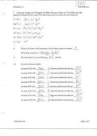 worksheet answers mole chemistry equations 2 chemical part answer key on balancing homework help formula balancing equations