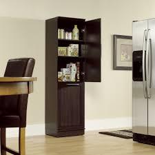 HomePlus | Storage Cabinet | 411309 | Sauder