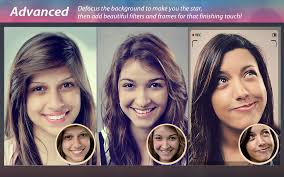beautune screenshot photo editing software screenshot beautune photo editing software screenshot