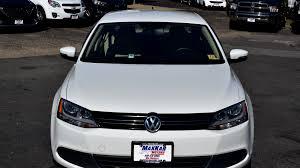 2014 Vw Jetta Traction Control Light 2014 Volkswagen Jetta Se W Connectivity Maxkar Motors