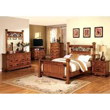 Bedroom Sets American Furniture Warehouse Furniture Warehouse Bedroom Sets  Regarding Mesmerizing Bedroom Sets Furniture Warehouse American