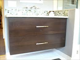 bathroom cabinets san diego. Bathroom Cabinet Refacing San Diego Design Beautiful Refinishing Vanity Martin Vanities At Doors Archived On Decor Cabinets