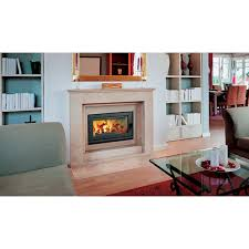bwood lv astria fireplaces