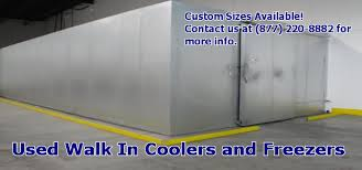 wholesale walk in coolers and freezers walk in cooler freezer combo22