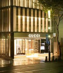 gucci storefront. http://www.gucci.com/images/ecommerce/styles_new/ gucci storefront