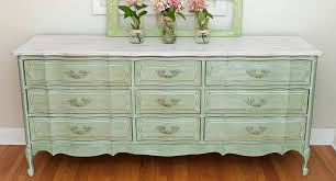 whitewash wood furniture. Whitewash Wood Furniture T
