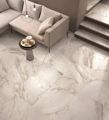 interior eco ceramica ceramic heater tile international catálogo intl slu delectable wand und bodenbelag mit