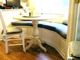 kitchenette sets kitchen round table set kitchen tables sets dining table set kitchenette sets