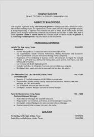 Free Download 51 Director Of Marketing Resume New Professional