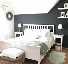 Barock Tapete Schlafzimmer Tapeten Ideen Schlafzimmer Von Genial
