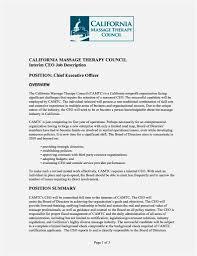Entrepreneur Job Description For Resume Inspirational Dispatcher Job Description Tesstermulo 99