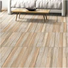 installing ceramic tile on wood floor inspirational can you lay hardwood flooring over tile the