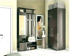 front entry furniture. Pretty Entry Benches Storage Modern Furniture Front Ideas C
